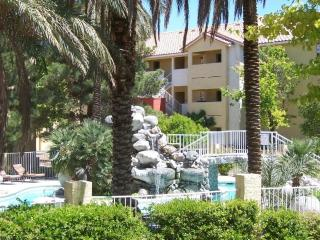 Flamingo Palms Condo near The Palms & Rio - Las Vegas vacation rentals