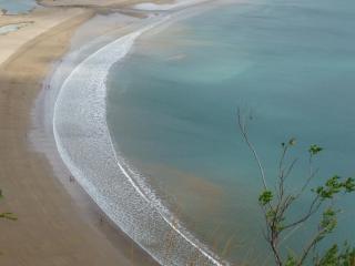Bayview Terrace Unit 5 - 3 blocks from beach - San Juan del Sur vacation rentals