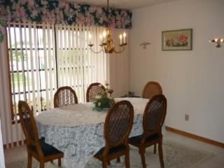 755 Amber Ct. - Marco Island vacation rentals