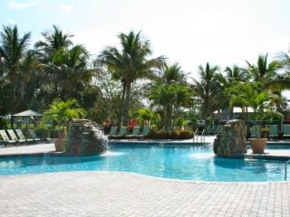 GREENL1424 - Naples vacation rentals