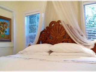 Casita Coco - West Palm Beach vacation rentals
