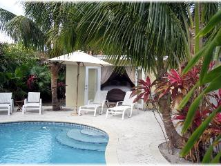 The Island House - West Palm Beach vacation rentals