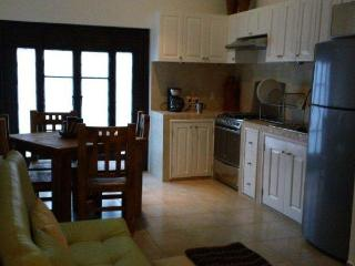 Casa Vallarta  1 Bedroom (2 Units) - Puerto Vallarta vacation rentals
