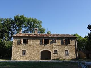 Agriturismo Casale Canneto - Corinaldo vacation rentals