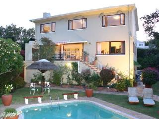 Valley Heights Guest House / B&B - Cape Town vacation rentals