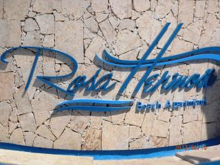 Rosa Hermosa.....a 5 Star Vacation - Punta Cana vacation rentals