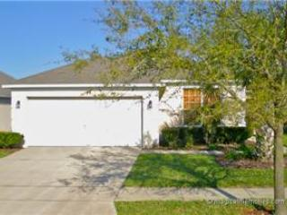 Winchester at Emerald Island - Image 1 - Kissimmee - rentals