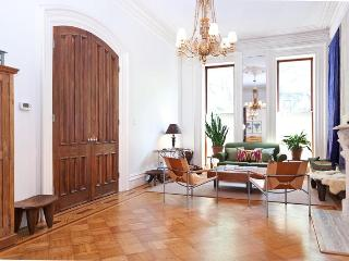 Prospect Place - New York City vacation rentals