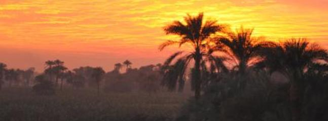 Whitehouse Sunrise - Whitehouse Sunrise - Luxor - rentals