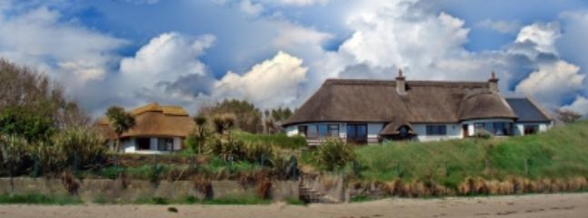 3 bedroom Cottage with Internet Access in Bettystown - Bettystown vacation rentals