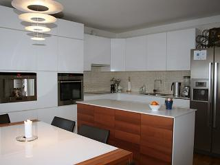 Apartment 105 - Reykjavik vacation rentals