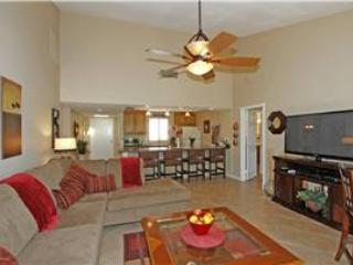 Palm Desert Resort CC-(PS532) Upgrades Galore! Close to Pool - Image 1 - Palm Desert - rentals