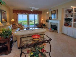 Oceanfront Seacrest 102--Luxury 1st Fl-Condo! Vilano Beach - Saint Augustine vacation rentals