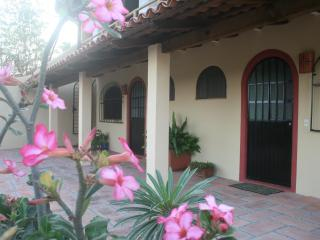 Casa Tranquila 3 BR house with pool and ocea - Sayulita vacation rentals