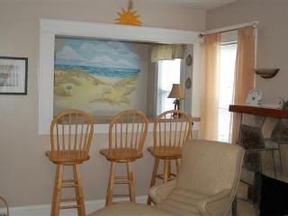 Nice House with Deck and Internet Access - Daytona Beach vacation rentals
