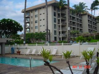 KIHEI AKAHI SPRING/SUMMER BOOKING NOW! - Kihei vacation rentals