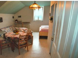 Vacation Apartment in Bacharach - 291 sqft, warm, comfortable, friendly (# 3000) - Bacharach vacation rentals