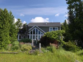 Oliphant cottage (#725) - Sauble Beach vacation rentals
