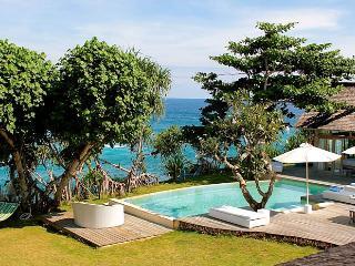 Island House - water-front charm - Nusa Lembongan vacation rentals
