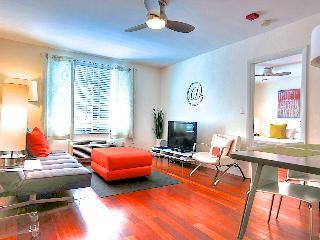 Di Lido HUDSON 105 - Miami Beach vacation rentals