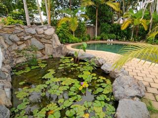 Jewel Of Port - Port Douglas vacation rentals