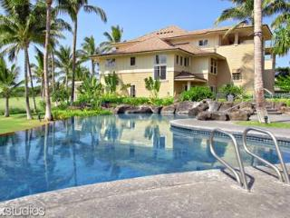 Rent 2 Bedroom for the Price of a 1 Bedroom - Waikoloa vacation rentals