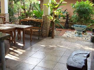 Bura Akay - Boracay vacation rentals