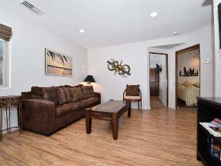 Isthmus Vacation - San Diego vacation rentals