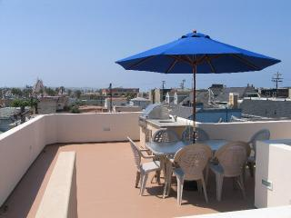 Jamaica Palms Penthouse - San Diego vacation rentals