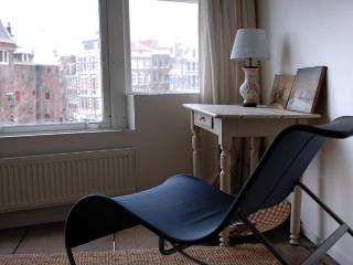Comfortable Amsterdam Bed and Breakfast rental with Internet Access - Amsterdam vacation rentals