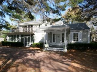 HBRID - Harwich vacation rentals