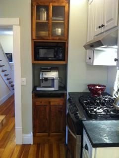 Cozy House with Internet Access and Dishwasher - Mankato vacation rentals
