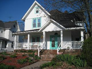 5 bedroom House with Internet Access in Asbury Park - Asbury Park vacation rentals