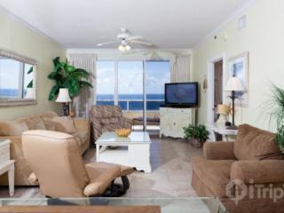The Enclave 703 - Alabama Gulf Coast vacation rentals