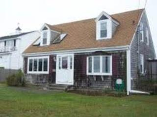 17 - 19 New Hampshire Ave - YJEN3 - Image 1 - West Yarmouth - rentals