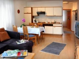 Vacation Apartments in Cochem - 484 sqft, great view, lots of apartments available (# 3007) - Kastellaun vacation rentals