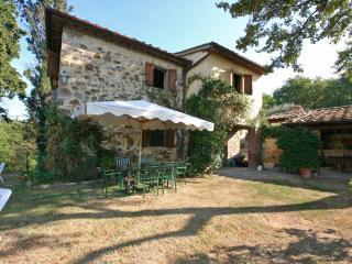 Farmhouse in the Chianti Region - Casa Greve - Greve in Chianti vacation rentals