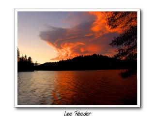 Lake View Haven Amazing Views & Spa - Idyllwild vacation rentals