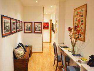 Casalory - Rome vacation rentals