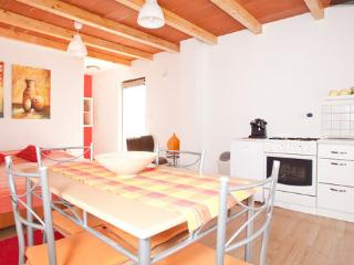 apartment Paola Medulin with two bike gratis - Premantura vacation rentals
