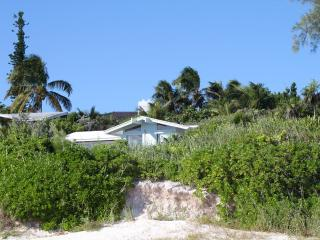 Beautiful Beachfront Home - Harbour Island vacation rentals
