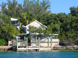 Bay Trees - Harbour Island vacation rentals