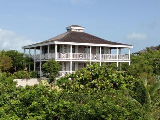 Lovely 4 bedroom House in Harbour Island - Harbour Island vacation rentals