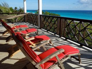 Convenient Harbour Island vacation House with Internet Access - Harbour Island vacation rentals