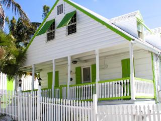 Cotton Tree - Harbour Island vacation rentals