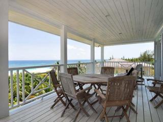 Sandy Hill - Harbour Island vacation rentals