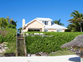 Perfect House with Internet Access and A/C in Harbour Island - Harbour Island vacation rentals