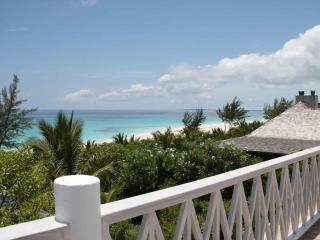 Comfortable Harbour Island House rental with A/C - Harbour Island vacation rentals