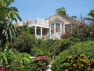 Charming House with Internet Access and A/C - Harbour Island vacation rentals