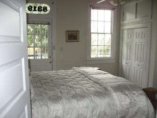 la Maison verte - New Orleans vacation rentals